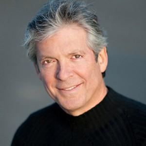 John Mittelman, Attorney at Mittelmanlawfirm.com
