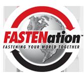 logo-fastenation